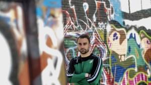 Roel Janssen, Venlonaar in Fortuna-dienst: 'Na de derby tegen VVV kreeg ik de meest walgelijke verwensingen'