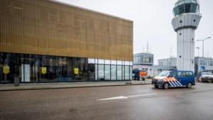 Statencommissie vraagt veel meer feiten en onderbouwing over toekomst luchthaven Beek