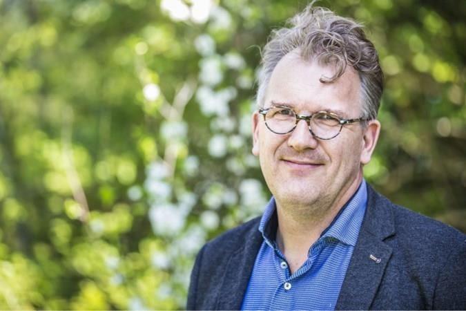 'Meijelse huisarts laat patiënt nog steeds tekenen voor vaccin'