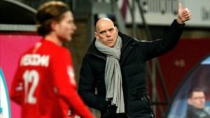 Roda-coach Streppel: 'Dat ploegen zich aanpassen is groot compliment'