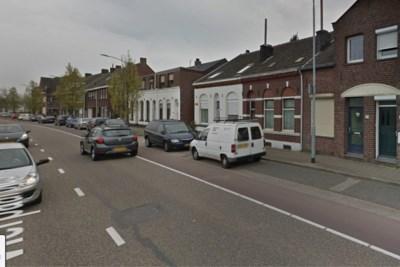 Onenigheid over aankoop panden Vierpaardjes: 'Gemeente Venlo scheept ons af met fooi'