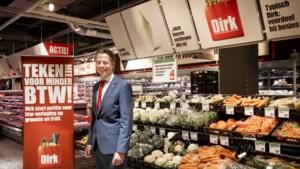 Petitie voor btw-verlaging op groente en fruit al 40.000 keer getekend