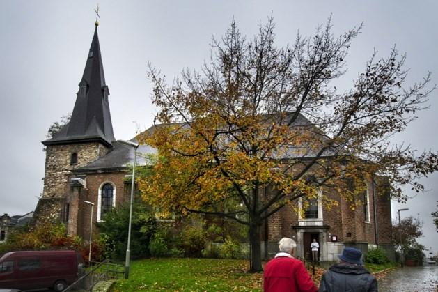 Protestantse kerken in de regio luiden de klok om het klimaat