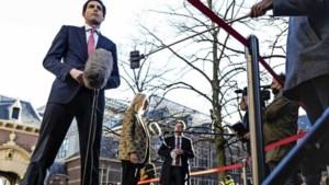Woede over CDA-plan om WW in te korten: 'Politieke harakiri Wopke Hoekstra'