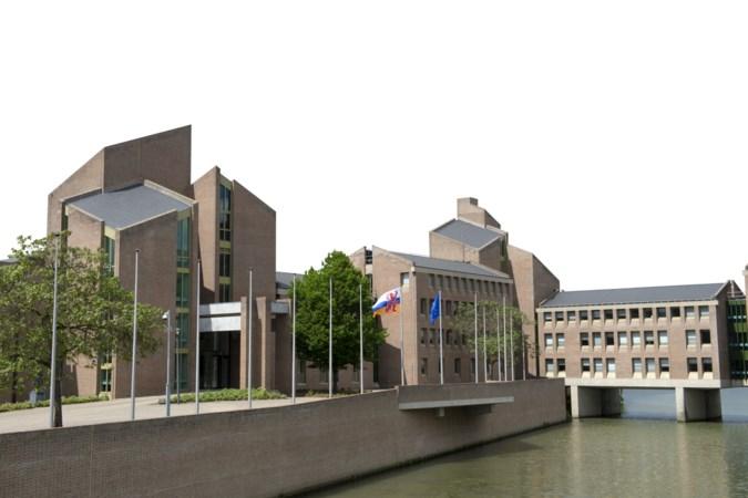 Gedeputeerde Koopmans: ook geld provincie weggesluisd in fraudezaak rond topman notariskantoor Pels Rijcken
