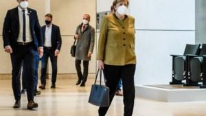 Duitsland betaalt energiebedrijven miljarden voor het stoppen met kernenergie