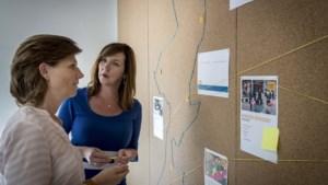 Retail Innovation Centre in Roermond helpt winkeliers online beter zichtbaar te worden