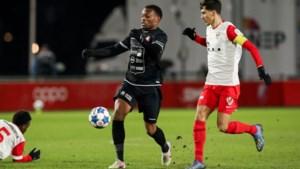 MVV zet goede reeks voort en wint van Jong FC Utrecht