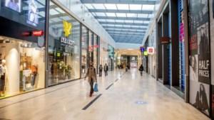 Winkeliers en vastgoedverhuurders in gevecht om huurkorting: knokken om elke euro