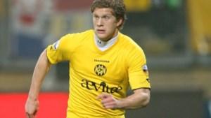 Oud Roda JC-er Marcel de Jong stopt als profvoetballer