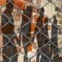 Hoe de uithuisplaatsing van twaalfjarige jongen uit Maastricht op het nippertje kon worden voorkomen