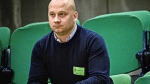 Stintbaas Edwin Renzen: 'Wij zijn niet meer de grote boeman'