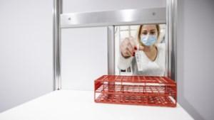 RIVM registreert 4567 coronabesmettingen, aantal coronapatiënten in ziekenhuizen blijft dalen