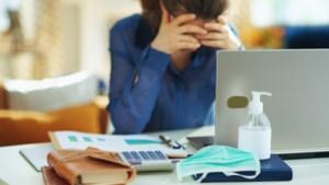 Voortdurende coronacrisis zorgt voor frustratie: zo kun je geduld trainen