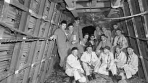 Boek over de geschiedenis van Staatsmijn Maurits in de maak