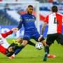 Vijf basisspelers ontbreken tegen Feyenoord: dat kan VVV niet opvangen