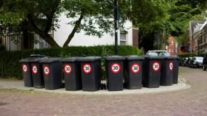 Klikosticker van Veilig Verkeer Nederland moet Limburgse hardrijders op gedrag wijzen