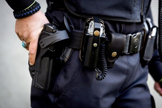 Interne notitie: misstanden bij politie-eenheid terreurbestrijding waren al veel langer bekend