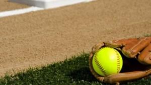 Maandag duidelijkheid voor honk- en softballers Indians over competitiestart