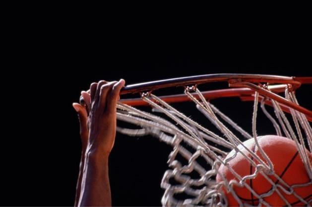 Basketbal Academie Limburg wint eenvoudig van The Hague Royals