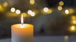 Vrouw (22) uit Venlo omgekomen bij ongeluk in Amsterdam