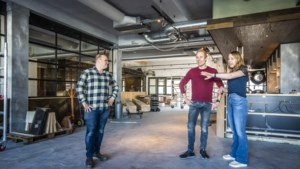 Groep ondernemers wil met horecazaak De Vermaekerij weer nieuw leven in Maasbree blazen