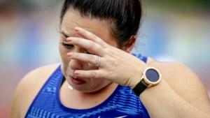 Melissa Boekelman kan Spelen vergeten na drama; 'Wereld staat momenteel op z'n kop'