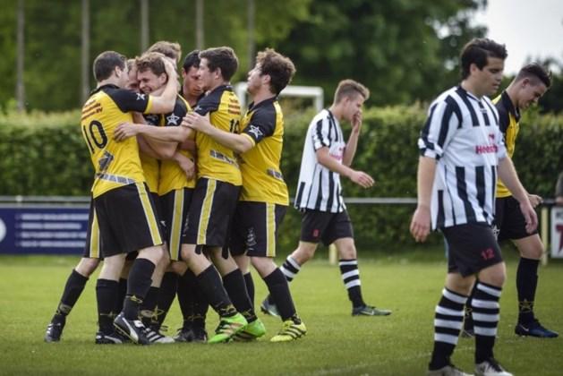KNVB Regio Cup behoort nog altijd tot de mogelijkheden voor amateurclubs