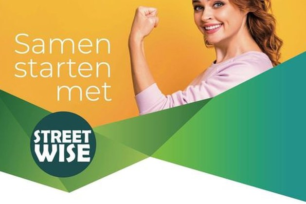 Stichting Streetwise helpt ondernemers in gemeente Beekdaelen op weg
