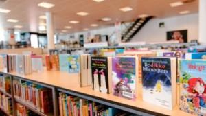Gratis abonnement bibliotheek voor mensen met een smalle beurs