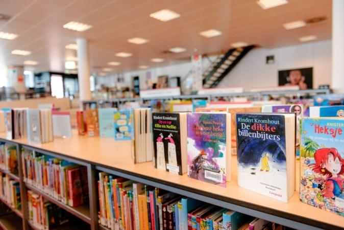 Brunssum biedt mensen met laag inkomen gratis abonnement op bibliotheek, moet kansen vergroten