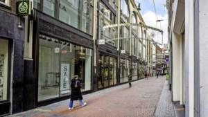 Winkeliers eisen heropening in kort geding