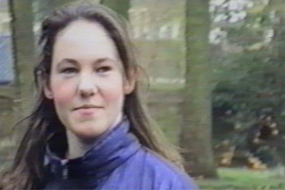 Medegevangene doet zijn verhaal: 'Dit bekende Geldropse moordenaar over Tanja Groen tegen mij'