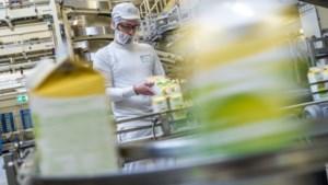 FrieslandCampina: vertrekpremie financieel directeur voldoet wel aan code voor goed bedrijfsbestuur