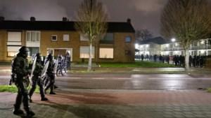 Verdachten avondklokrellen Venlo en Geleen in livestream Opsporing Verzocht