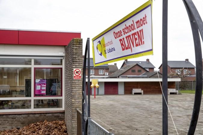 Medezeggenschapsraad ziet kansen om basisschool Kelpen-Oler toch open te houden