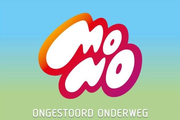 Campagne 'Mono, ongestoord onderweg' weer van start