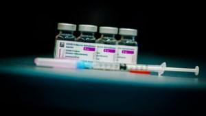 Gezondheidsraad: coronavaccin AstraZeneca ook voor 65-plussers