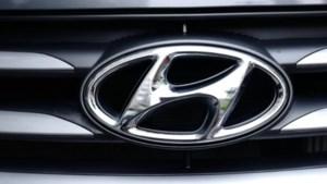 Hyundai roept in Nederland ruim 6000 elektrische auto's terug