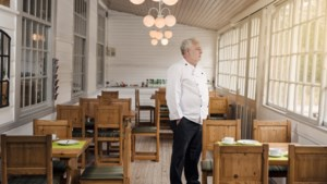 In Nederland bijna 1000 horecazaken opgeheven in 2020