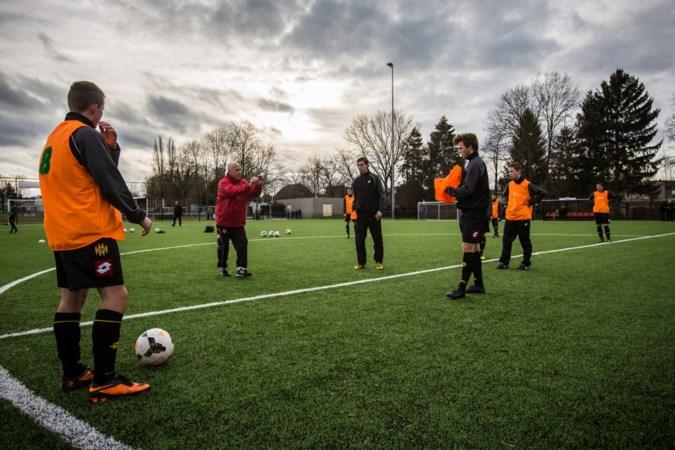 Jongeren misdragen zich: sluiting van Sportpark De Joffer in Voerendaal dreigt