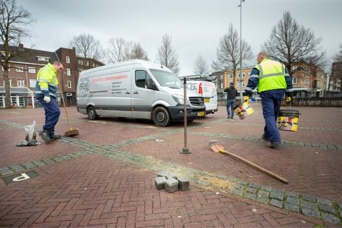 Opsporing Verzocht besteedt aandacht aan drie Limburgse zaken