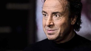 Marco Borsato zingt over liefdesbreuk in nieuwe single