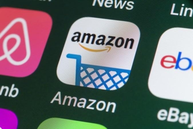 Amazon bouwt distributiecentrum bij Heerlen: 'Belangrijke stap in het creëren van nieuwe werkgelegenheid'