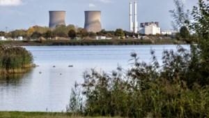 Provincie wijst handhavingsverzoek milieuorganisatie vanwege uitstoot Clauscentrale af