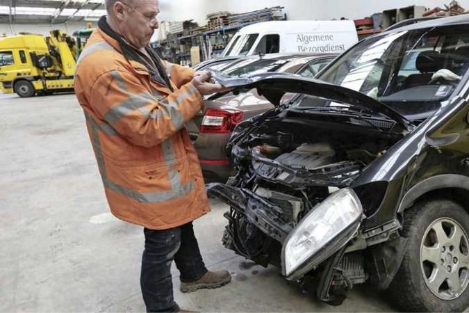 'Autopremies kunnen dit jaar verder omlaag'