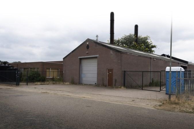 Strijd over kosten sanering Bruekers-afval tussen perceeleigenaar en provincie Limburg nog niet beslist