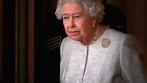 Buckingham Palace reageert op explosief interview Harry en Meghan