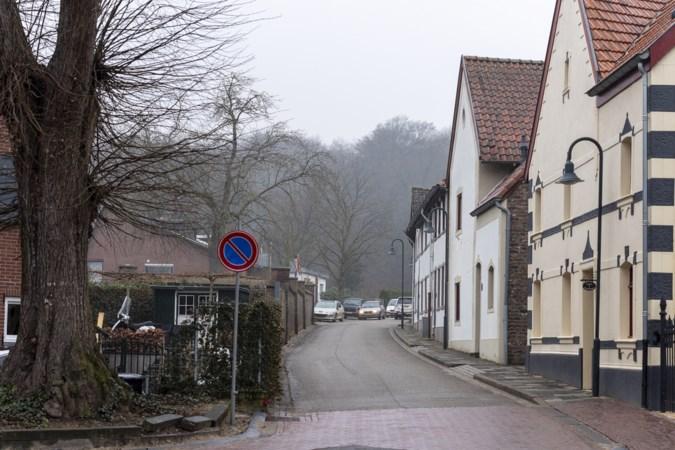 Plannen voor woningen op maat voor in Rimburg gewortelde ouderen worden concreter
