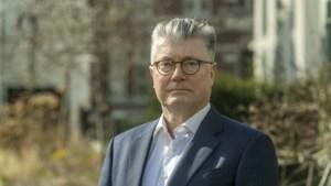 Zorgeconoom Wim Groot: 'Kabinet heeft gefaald in aanpak van de coronacrisis'